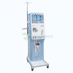 Multifunctional Hemodialysis Equipment YSHD-4000A