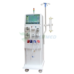 Multifunctional Hemodialysis Instrument YSHDM2008