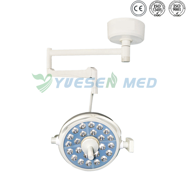 LED operation light YSOT-LED52