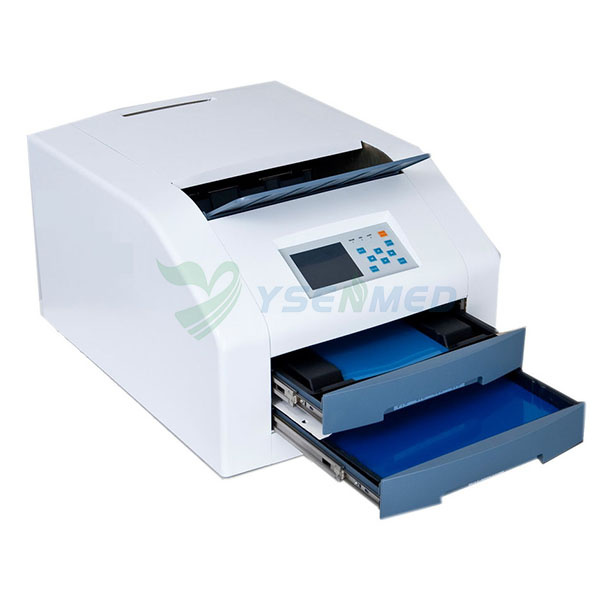 YSX-450DY Medical Dry Film Thermal Printer