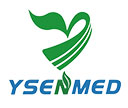 Medical X-ray Machine Manufacturer & Supplier / Best Medical X-ray Company - YSENMED